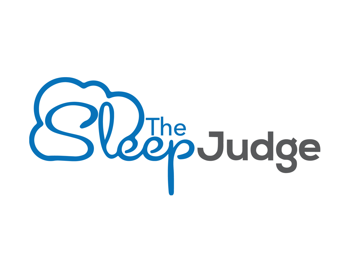 sleep judge