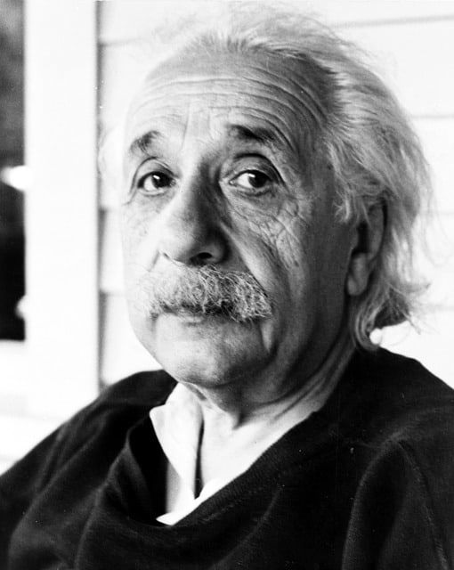 The Strange Sleeping Habits Of Five Great Geniuses The