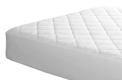 Best Mattress Topper Reviews 2017 Buyers Guide and parisons