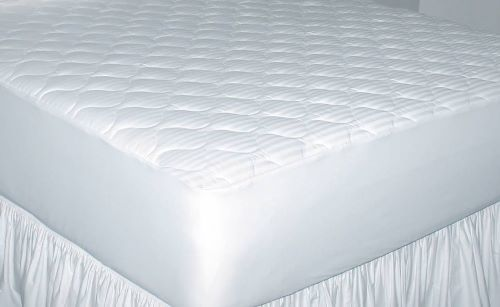 Newpoint Home Deluxe Mattress Pad