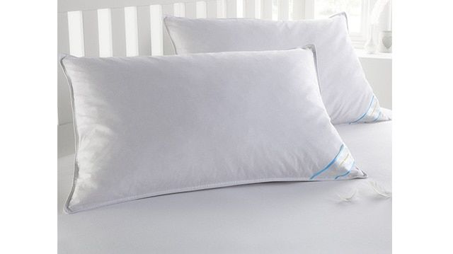 Down-feather-pillows-1