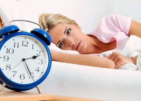 This Is The Weirdest Trick To Help You Fall Asleep Faster