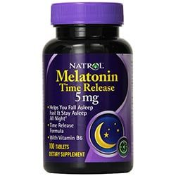 Can You Actually Die From A Melatonin Overdose? You Need To