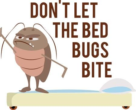 The 3-Step Free Guide On How To Check For Disgusting Bed Bugs