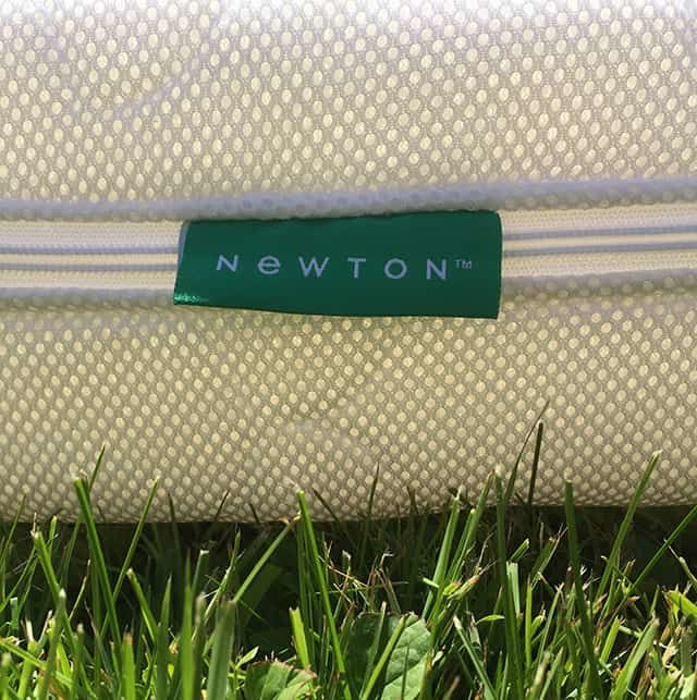Newton-Wovenaire-featured-image