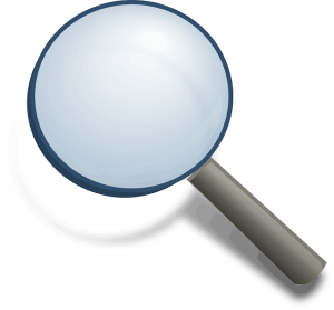 magnifying-glass-145942_640