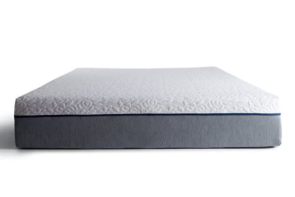 Most Of The Time Regular Memory Foam Mattresses Have 5 6 Polyurethane