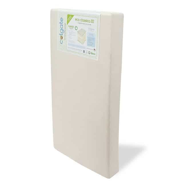 simmons organic crib mattress. colgate eco classica iii simmons organic crib mattress r