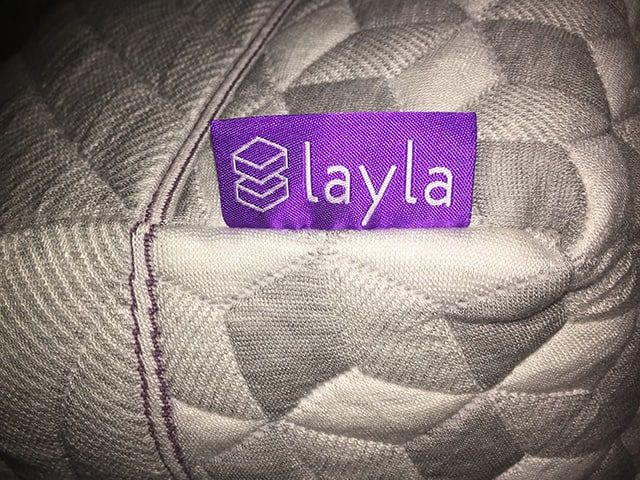 Layla-Mattress-featured-image-final