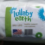 Lullaby-Earth-Healthy-Support-1