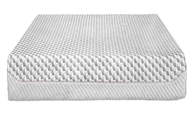 Best Mattresses For Fibromyalgia Reviews And Guide 2019