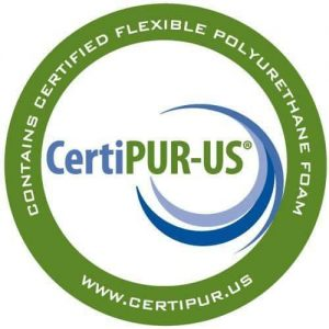 Picture of certiPUR