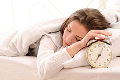 Health Benefits Of Sleeping And How Far They Reach