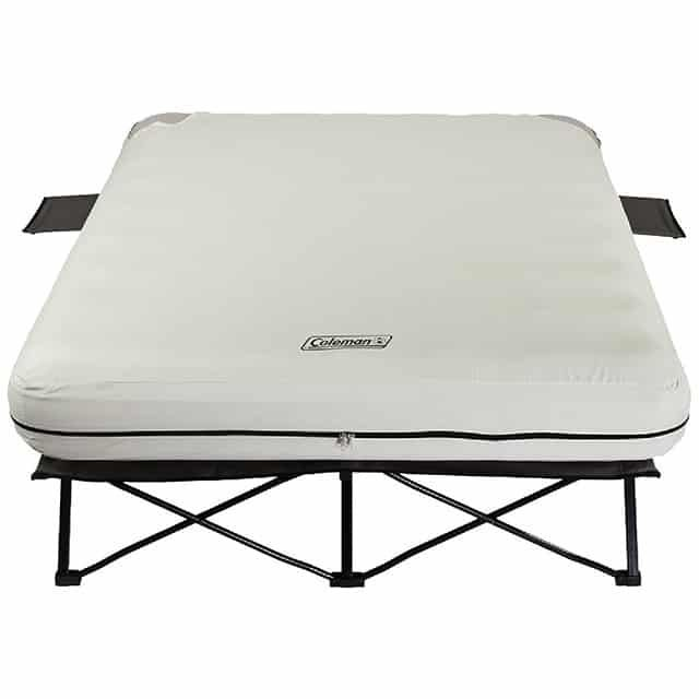 coleman-queencot-with-airbed
