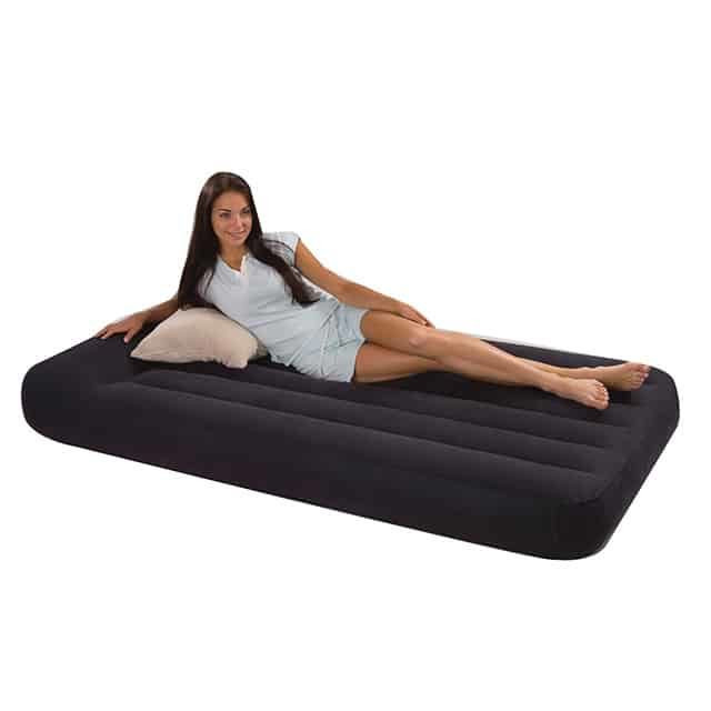 intex-pillow-rest-classic-airbed