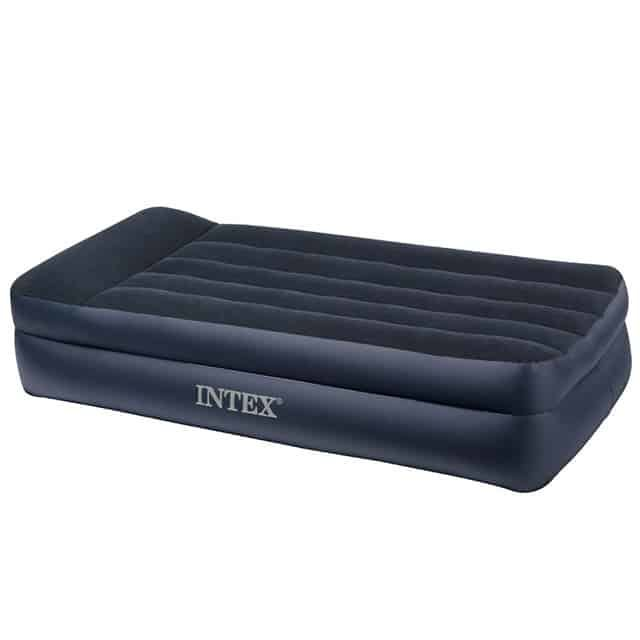 intex-pillow-rest-raised-airbed