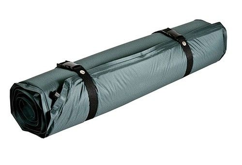 Stansport Self Inflating Air Mattress Review The Sleep Judge