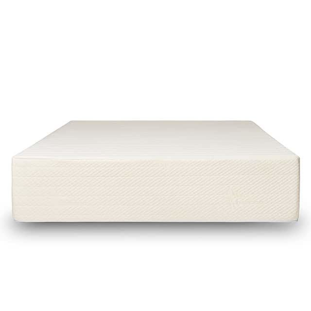 Best Mattress Reviews And Buyers Guide