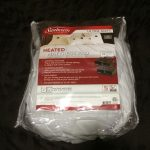 sunbeam-quilted-heated-mattress-pad