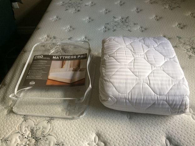 Best Mattress Topper Reviews 2019 Buyers Guide The