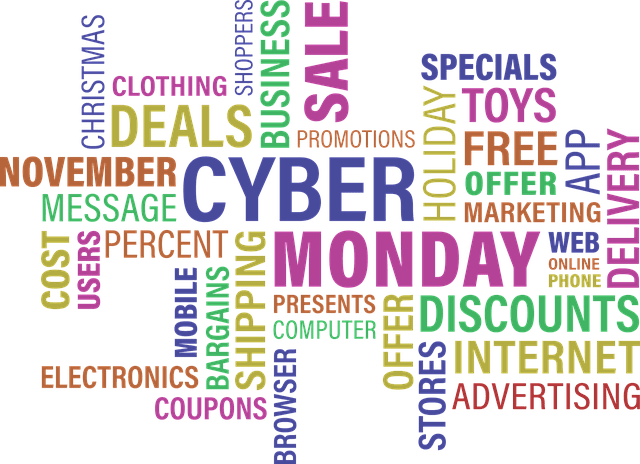 purchasing - Cyber Monday Mattress Deals