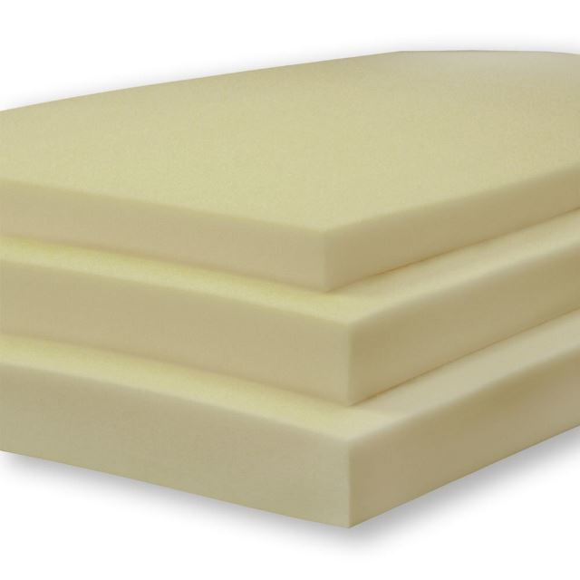 sleep better 3 inch mattress - Best Foam Mattress