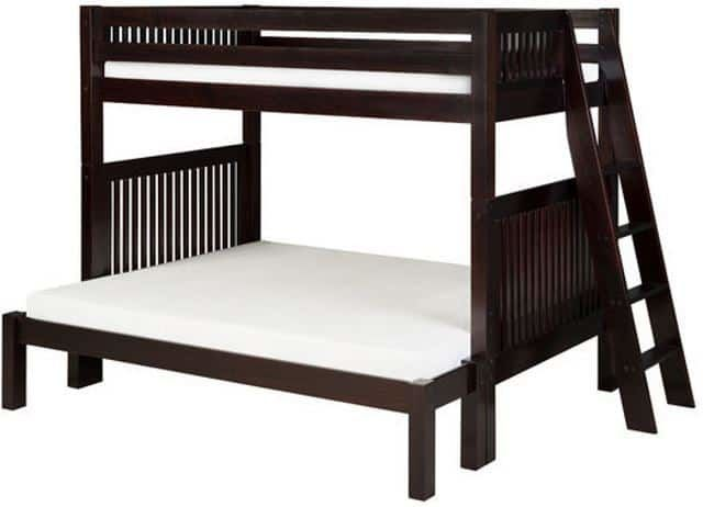 53 Different Types Of Beds Frames And Styles The Sleep
