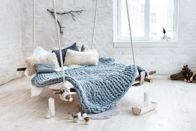 53 Diffe Types Of Beds Frames And