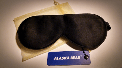 Best Sleep Mask Reviews: Our Top 5 Choices for a Good