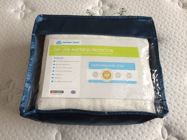 fitted sheets for memory foam mattress The Best Mattress Protectors For Memory Foam Mattresses 2019 | The  fitted sheets for memory foam mattress