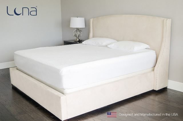 Best Mattress Protector Reviews 2021 Make Your Mattress Last Longer