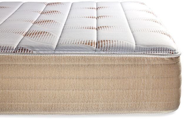 PangeaBed Copper Mattress Review