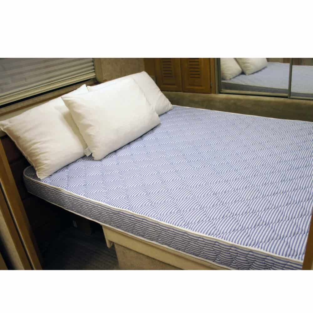 queen mattresses top rv dimensions pacifica pillow store canada kelowna majestic mattress