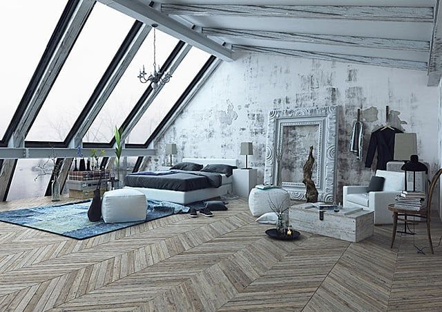 56 Master Bedroom Sitting Area Design Ideas Small Or
