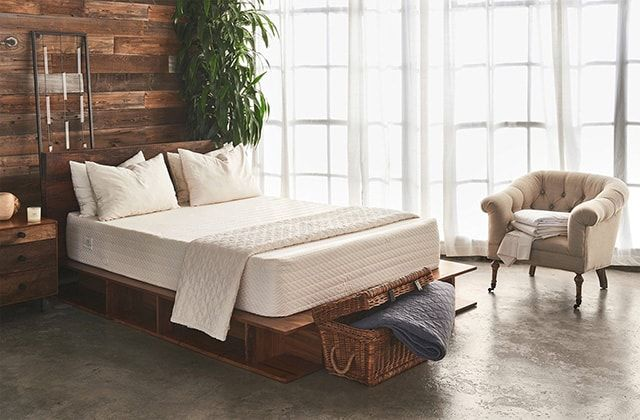 Best Mattress Under $500   2019 Reviews | The Sleep Judge