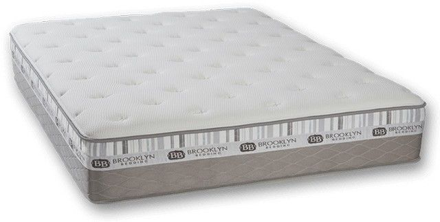 Dreamfoam Bedding Vs Brooklyn Bedding Which Is Right For