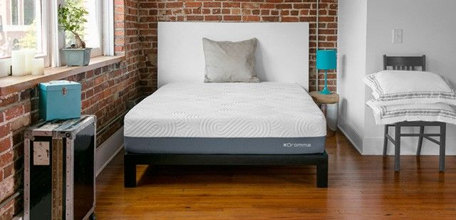 Dromma Bed Mattress Coupon
