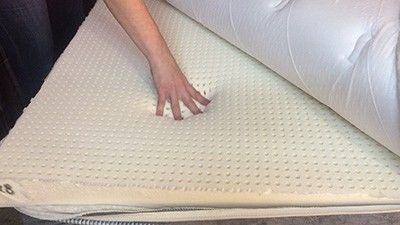 A Latex Mattress At This Price Range Isnu0027t Unheard Of. Since Itu0027s Not  Especially Expensive To Create, Youu0027ll Often Find It As A Layer In A  Mattress, ... Part 98