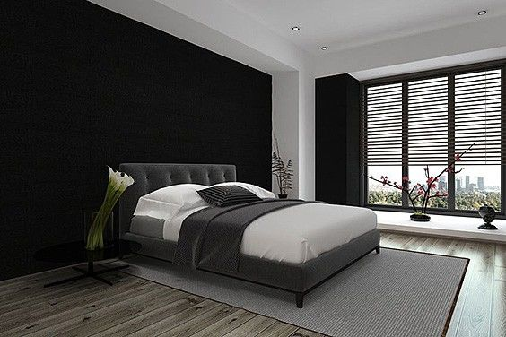 33 Rug Ideas To Add Flare To Your Bedroom The Sleep Judge