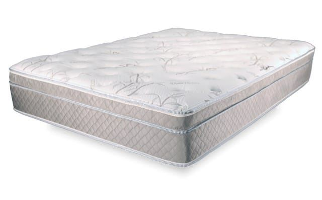 What To Look For In A Mattress what to look for in a mattress - home