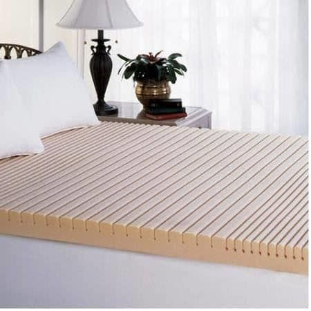 simmons beautyrest recharge pearl fancy name worst mattress ever purchased this mattress less than a year ago for roughly