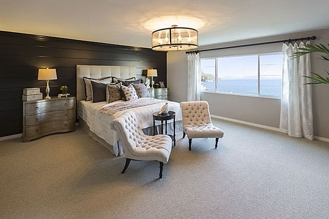 56 Magnificent Master Bedroom Sitting Area Ideas The Sleep Judge
