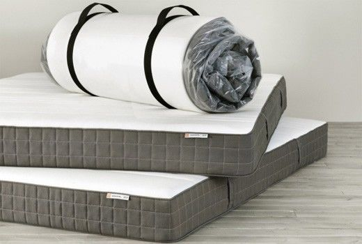 Ikea Mattress Reviews A Complete Guide To Choosing The Best Ikea Mattress