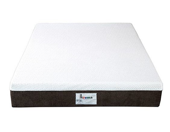 List of Online Mattress Companies and Major Mattress