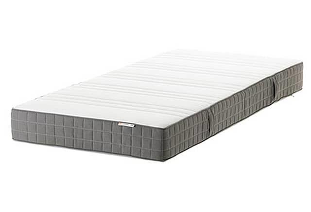 foam mattress reviews. r consider comparable mattresses foam mattress reviews e