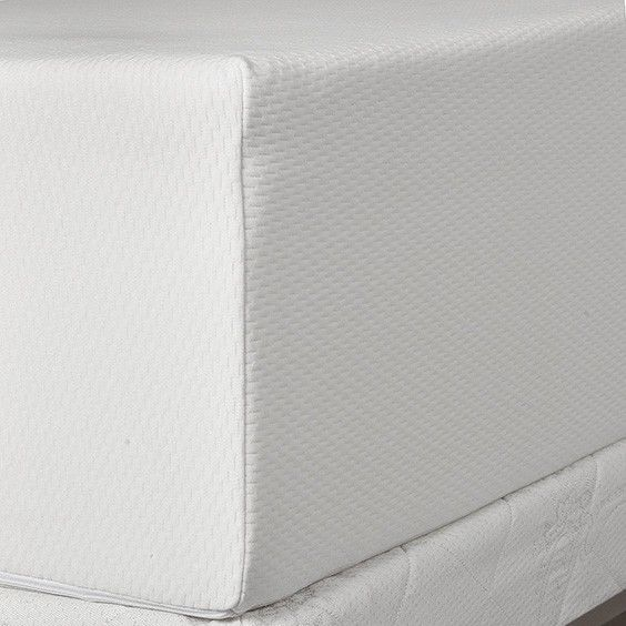 What is Memory Foam - A look at The Pros and Cons - The Sleep Judge