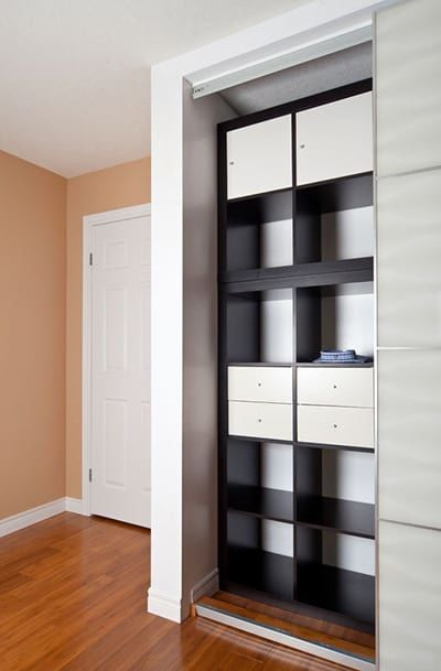shoe closet shelves cubbies rylex custom warwick cubbie ny cabinetry