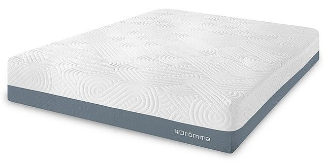 Dromma Bed Mattress Review