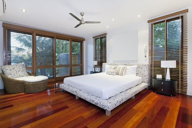cool wood bed 58 awesome platform bed ideas design