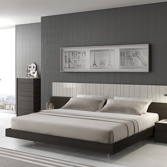 58 awesome platform bed ideas design the sleep judge for European beds for sale